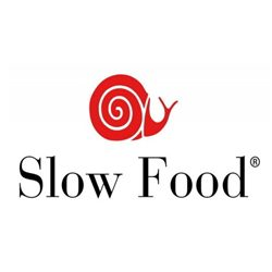 Logo Slow Food